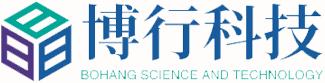 唐山網站建設公司