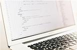 如何判斷一個網站建設公司是否專業?都要注意什么?
