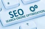 唐山網站SEO優化要如何穩定關鍵詞排名?